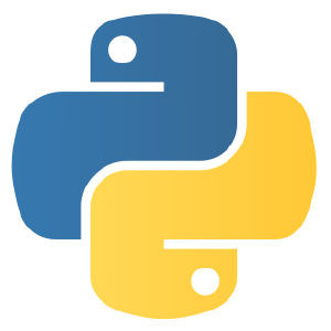 Python Web Service From Idea to Production