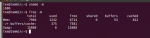 8gb-ram-seen-by-32-bit-ubuntu-linux.png.png