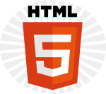 HTML5_oval_logo-Patio-w3-cc-by-3.0.png