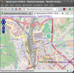 openlayers-html5-openstreetmap-example.png
