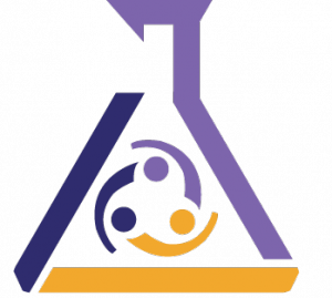 puppet-labs-logo-cropped.png